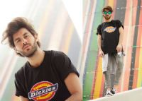 dickies workwear promo
